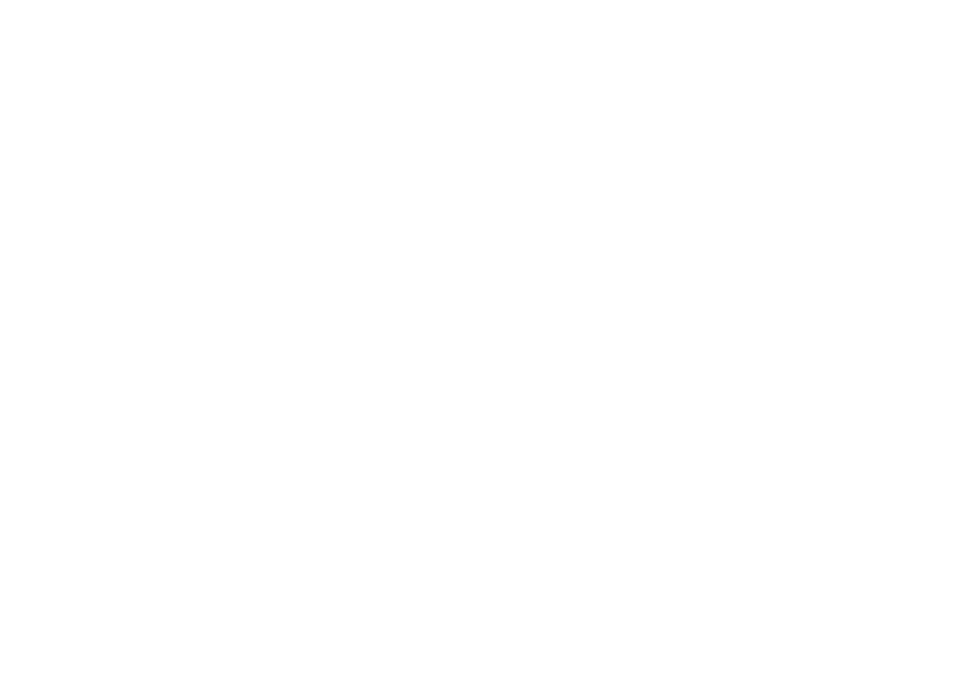 How to Order: Choose your selections from our Place order through our secure payment system Grab and Go at the brewery! Please allow at least 30 minutes for your order to be ready Pickups are during operational hours ONLY!